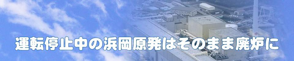 日本共産党静岡市議会議員団 - 市民のいのちと暮らしを守る静岡市政に転換を
