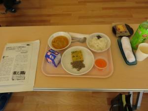 IMG_186給食